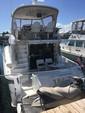 54 ft. Sea Ray Boats 480 Sedan Bridge Cruiser Boat Rental Rest of Northeast Image 22