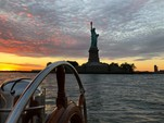 37 ft. Tayana 37 Classic Boat Rental New York Image 31