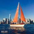37 ft. Tayana 37 Classic Boat Rental New York Image 42