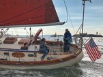 37 ft. Tayana 37 Classic Boat Rental New York Image 59