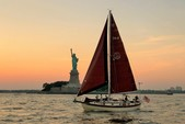 37 ft. Tayana 37 Classic Boat Rental New York Image 64
