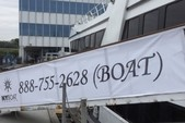 85 ft. Other Blount  Commercial Boat Rental New York Image 8