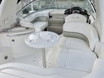 28 ft. Sea Ray Boats 260 Sundancer Express Cruiser Boat Rental Tampa Image 3