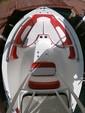 22 ft. NauticStar Boats 2200XS Offshore w/F200XB Center Console Boat Rental Miami Image 1