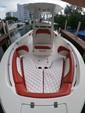 22 ft. NauticStar Boats 2200XS Offshore w/F200XB Center Console Boat Rental Miami Image 3