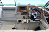 33 ft. Formula by Thunderbird F-330 Sun Sport Cruiser Boat Rental Miami Image 3