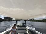 34 ft. Hydrasports Boats 3300 CC W/3-250XL EFI Center Console Boat Rental West Palm Beach  Image 34