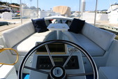 18 ft. Duffy Electric Boats 18 Cruiser Boat Rental Los Angeles Image 4
