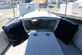 18 ft. Duffy Electric Boats 18 Cruiser Boat Rental Los Angeles Image 5