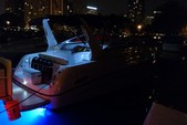 29 ft. Crownline Boats 290 CR Cruiser Boat Rental Chicago Image 10
