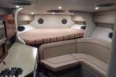 29 ft. Crownline Boats 290 CR Cruiser Boat Rental Chicago Image 7