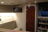 29 ft. Crownline Boats 290 CR Cruiser Boat Rental Chicago Image 8