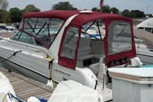 29 ft. Crownline Boats 290 CR Cruiser Boat Rental Chicago Image 1