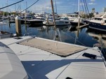 44 ft. Fountaine Pajot Helia 44 Catamaran Boat Rental The Keys Image 3