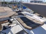 44 ft. Fountaine Pajot Helia 44 Catamaran Boat Rental Tampa Image 5