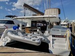 44 ft. Fountaine Pajot Helia 44 Catamaran Boat Rental Tampa Image 2