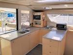 44 ft. Fountaine Pajot Helia 44 Catamaran Boat Rental Tampa Image 8