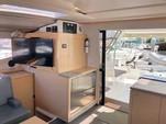 44 ft. Fountaine Pajot Helia 44 Catamaran Boat Rental The Keys Image 10