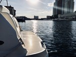 28 ft. Sea Ray Boats 260 Sundancer Express Cruiser Boat Rental Tampa Image 14
