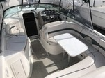 28 ft. Chaparral Boats 2835 Motor Yacht Boat Rental Seattle-Puget Sound Image 5