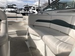 28 ft. Chaparral Boats 2835 Motor Yacht Boat Rental Seattle-Puget Sound Image 7
