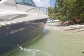 36 ft. Monterey Boats 340 Cruiser Cruiser Boat Rental Miami Image 60