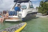 36 ft. Monterey Boats 340 Cruiser Cruiser Boat Rental Miami Image 59