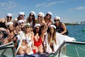 36 ft. Monterey Boats 340 Cruiser Cruiser Boat Rental Miami Image 18