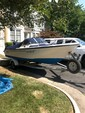 16 ft. Boston Whaler 160 Ventura  Cruiser Boat Rental Rest of Southwest Image 1