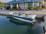 19 ft. Chaparral Boats 198 XL Bow Rider Boat Rental Atlanta Image 3