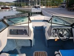 19 ft. Chaparral Boats 198 XL Bow Rider Boat Rental Atlanta Image 5