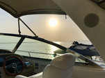 41 ft. Sea Ray Boats 410 Sundancer Motor Yacht Boat Rental Dallas-Fort Worth Image 3