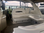 41 ft. Sea Ray Boats 410 Sundancer Motor Yacht Boat Rental Dallas-Fort Worth Image 9
