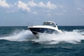 39 ft. Sea Ray Boats 38 Sundancer Express Cruiser Boat Rental Chicago Image 4
