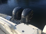 28 ft. Everglades by Dougherty 270CC Center Console Boat Rental The Keys Image 3