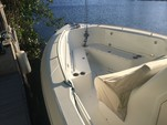 28 ft. Everglades by Dougherty 270CC Center Console Boat Rental The Keys Image 4