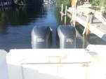 28 ft. Everglades by Dougherty 270CC Center Console Boat Rental The Keys Image 7