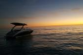 24 ft. Yamaha 242 Limited S E-Series  Jet Boat Boat Rental Orlando-Lakeland Image 2