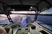 24 ft. Yamaha 242 Limited S E-Series  Jet Boat Boat Rental Orlando-Lakeland Image 3