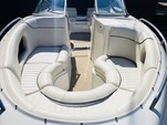 23 ft. Ebbtide Boats 2300 BRL Bow Rider Boat Rental Seattle-Puget Sound Image 6