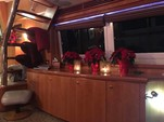 66 ft. Monte Fino 66' Motor Yacht Motor Yacht Boat Rental Seattle-Puget Sound Image 20