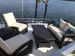 66 ft. Monte Fino 66' Motor Yacht Motor Yacht Boat Rental Seattle-Puget Sound Image 15