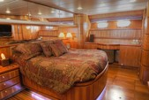 66 ft. Monte Fino 66' Motor Yacht Motor Yacht Boat Rental Seattle-Puget Sound Image 21