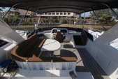 66 ft. Monte Fino 66' Motor Yacht Motor Yacht Boat Rental Seattle-Puget Sound Image 17