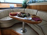 66 ft. Monte Fino 66' Motor Yacht Motor Yacht Boat Rental Seattle-Puget Sound Image 19