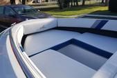 17 ft. Sea Ray Boats 170 Bow Rider LTD  Bow Rider Boat Rental Orlando-Lakeland Image 2