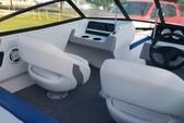 17 ft. Sea Ray Boats 170 Bow Rider LTD  Bow Rider Boat Rental Orlando-Lakeland Image 5