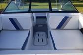 17 ft. Sea Ray Boats 170 Bow Rider LTD  Bow Rider Boat Rental Orlando-Lakeland Image 6