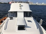 36 ft. Mainship 36 Double Cabin Motor Yacht Boat Rental Miami Image 6