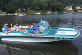 15 ft. Other Retro Boat Cruiser Boat Rental Rest of Northeast Image 2